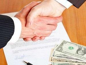 Договор задатка при покупке квартиры: скачать образец