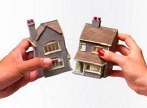 Изображение - Выбор и покупка квартиры моменты, на которые стоит обратить внимание dolia