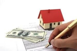 Как составить договор купли-продажи квартиры: образец