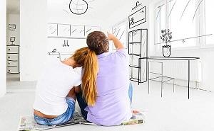 Изображение - Выбор и покупка квартиры моменты, на которые стоит обратить внимание kak-vibrat1