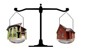 Изображение - Выбор и покупка квартиры моменты, на которые стоит обратить внимание kakoj-dom-luchshe8