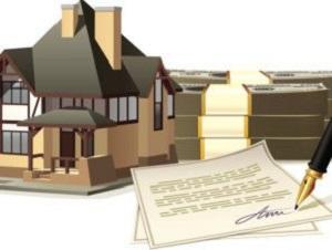 Жилищный сертификат на улучшение жилищных условий