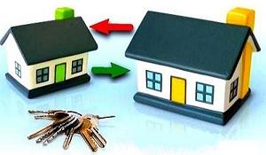 Можно ли разменять неприватизированную квартиру?
