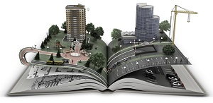 Изображение - Выбор и покупка квартиры моменты, на которые стоит обратить внимание na-chto-obratit7