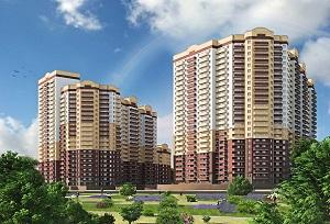 Изображение - Выбор и покупка квартиры моменты, на которые стоит обратить внимание novostroy3