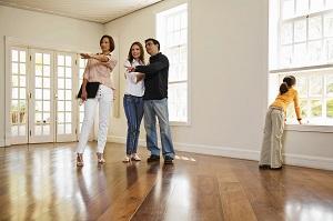 Изображение - Выбор и покупка квартиры моменты, на которые стоит обратить внимание osmotr5