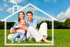 Программа доступное жилье для российской семьи