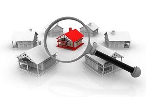 Изображение - Выбор и покупка квартиры моменты, на которые стоит обратить внимание vibor2