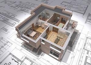 Сколько квадратных метров жилья положено на одного человека?