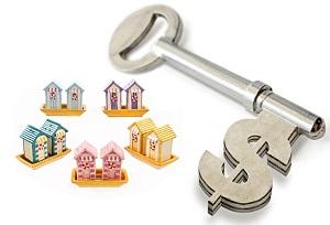 Сдача квартиры в аренду без уплаты налогов: чем грозит?