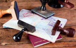 Как сделать временную регистрацию по месту пребывания?