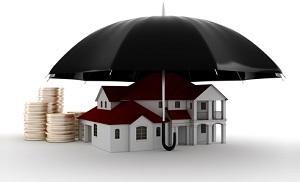 Титульное страхование недвижимости - что это такое?
