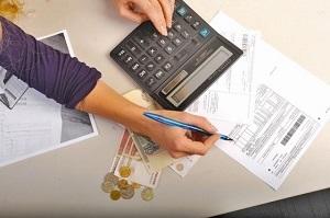 Изображение - Где узнать тарифы на коммунальные услуги kak-proverit