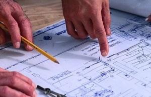 Изображение - Требования к подготовке технического плана kakuyu-informatsiyu
