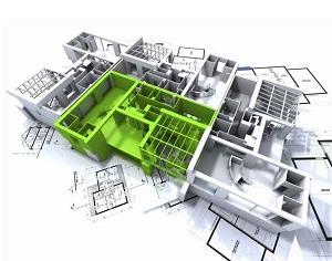 Изображение - Требования к подготовке технического плана kogda-nuzhen