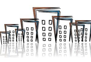 Бланк договора аренды квартиры между физическими лицами
