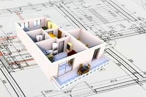 Требования к подготовке технического плана помещения