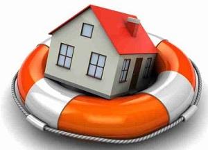Добровольное страхование жилья в квитанции - что это?