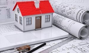 Оценочная стоимость квартиры по БТИ
