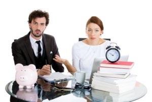 Как разделить лицевой счет по коммунальным платежам?
