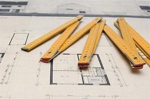 Изображение - Требования к подготовке технического плана oformlenie