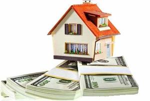 Как оформить ипотеку на вторичное жилье?