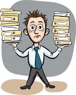 Изображение - О возможности получения налогового вычета, если купленная квартира оформлена на мужа doki
