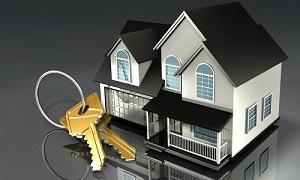 Приобретательная давность на недвижимое имущество: практика