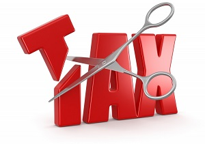 Изображение - О возможности получения налогового вычета, если купленная квартира оформлена на мужа usloviya
