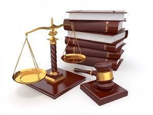 Изображение - О возможности получения налогового вычета, если купленная квартира оформлена на мужа zakon-1