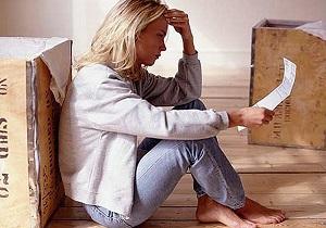 Могут ли выселить из приватизированной квартиры за долги по квартплате?
