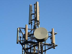 Вышки сотовой связи: вред для здоровья