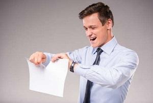 Как ликвидировать ТСЖ: пошаговая инструкция