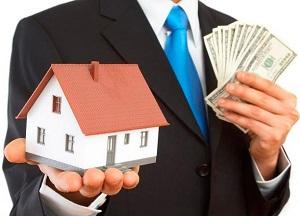 Что означает комиссия 50 при аренде квартиры