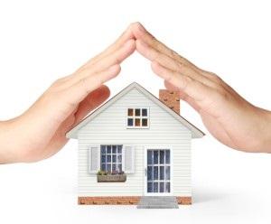 Договор безвозмездного пользования жилым помещением: бланк
