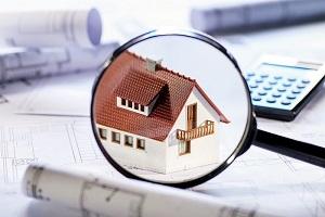 Как по кадастровому номеру узнать собственника квартиры?