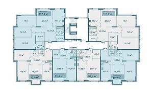 Изображение - Как составить объявление о продаже квартиры parametry