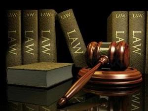 как оформить по закону?