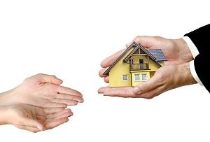 каковы права на квартиру?