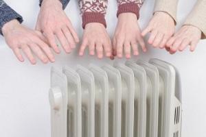 Куда жаловаться на холодные батареи в квартире?