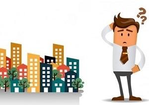 Как купить квартиру без риэлтора?