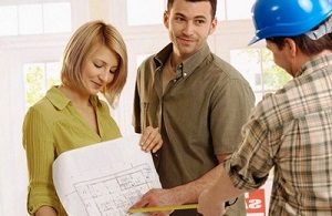 Как узаконить перепланировку квартиры самостоятельно?