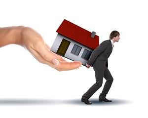 Какими правами обладает созаемщик по кредитному договору