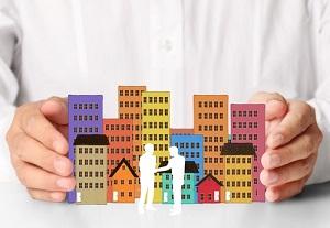Как сдать квартиру в аренду официально?