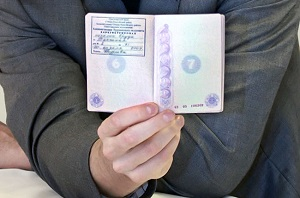 Прописка и регистрация: в чем разница?