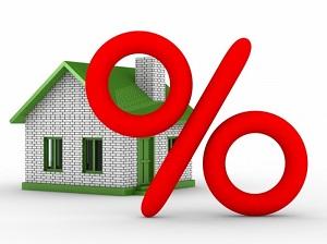 Изображение - Определение кадастровой стоимости квартиры nalog