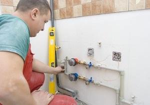 Изображение - Как установить и зарегистрировать счетчик на воду ustanovka