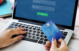 Оплата услуг ЖКХ через интернет без комиссии