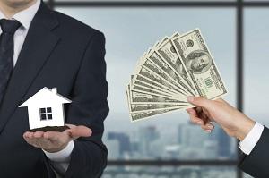Возврат страховки по ипотеке