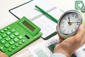Частичное досрочное погашение ипотеки